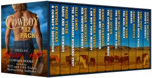 _ElleJames_Cowboy12Pack_2500 set